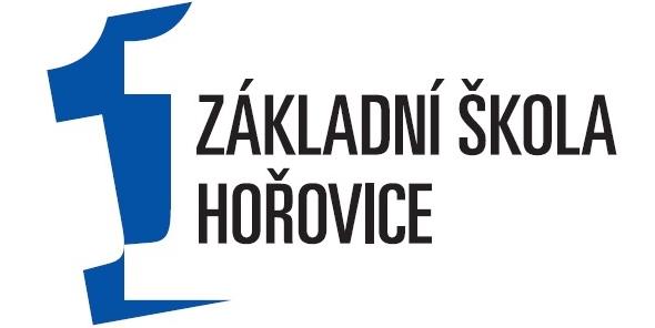1.ZŠ Hořovice
