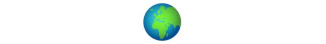 Online mapa – sopky + zemětřesení